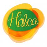 Huevos Hobea