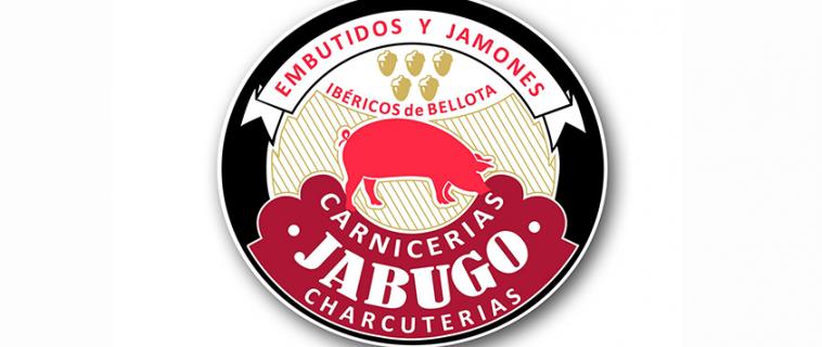 CHARCUTERIAS JABUGO