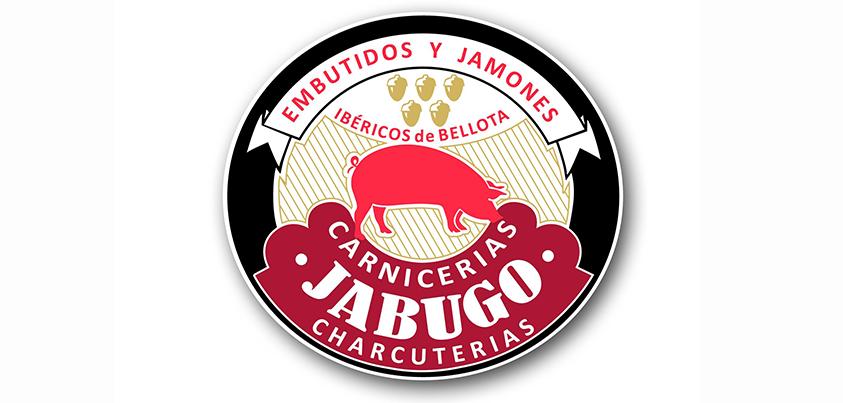 Carnicerias charcuterías Jabugo - Santutxu pintxotan