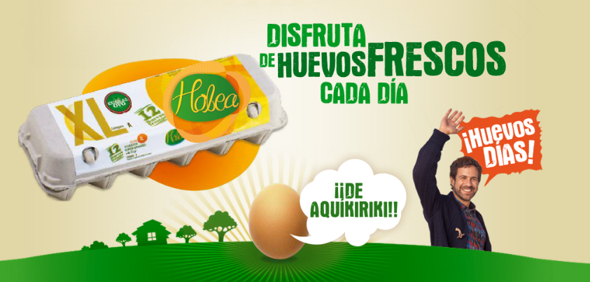 Logo Hobea