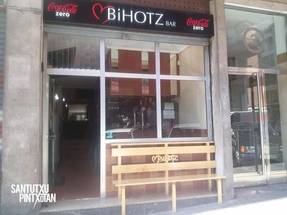 bihotz001