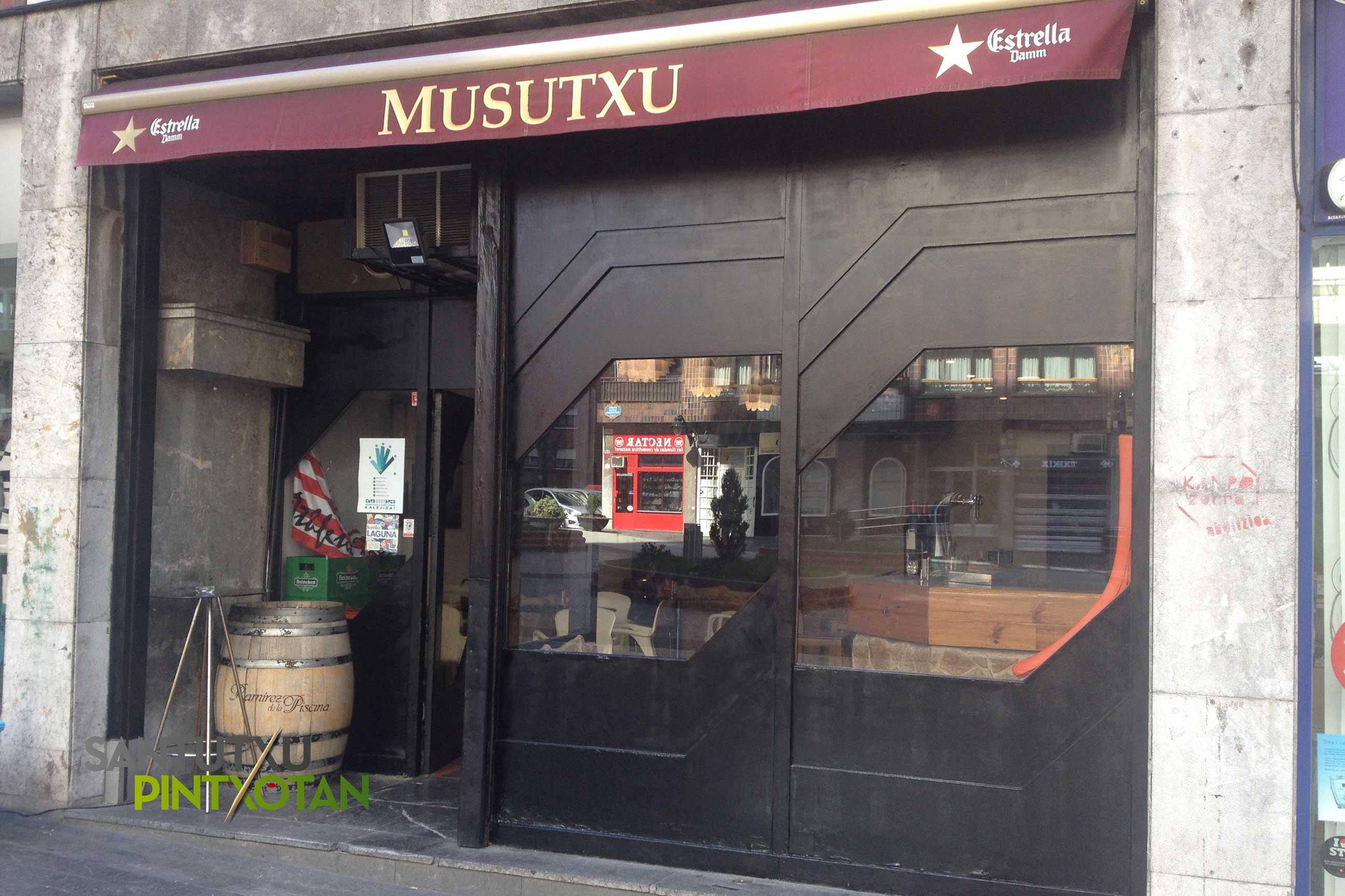 musutxu01