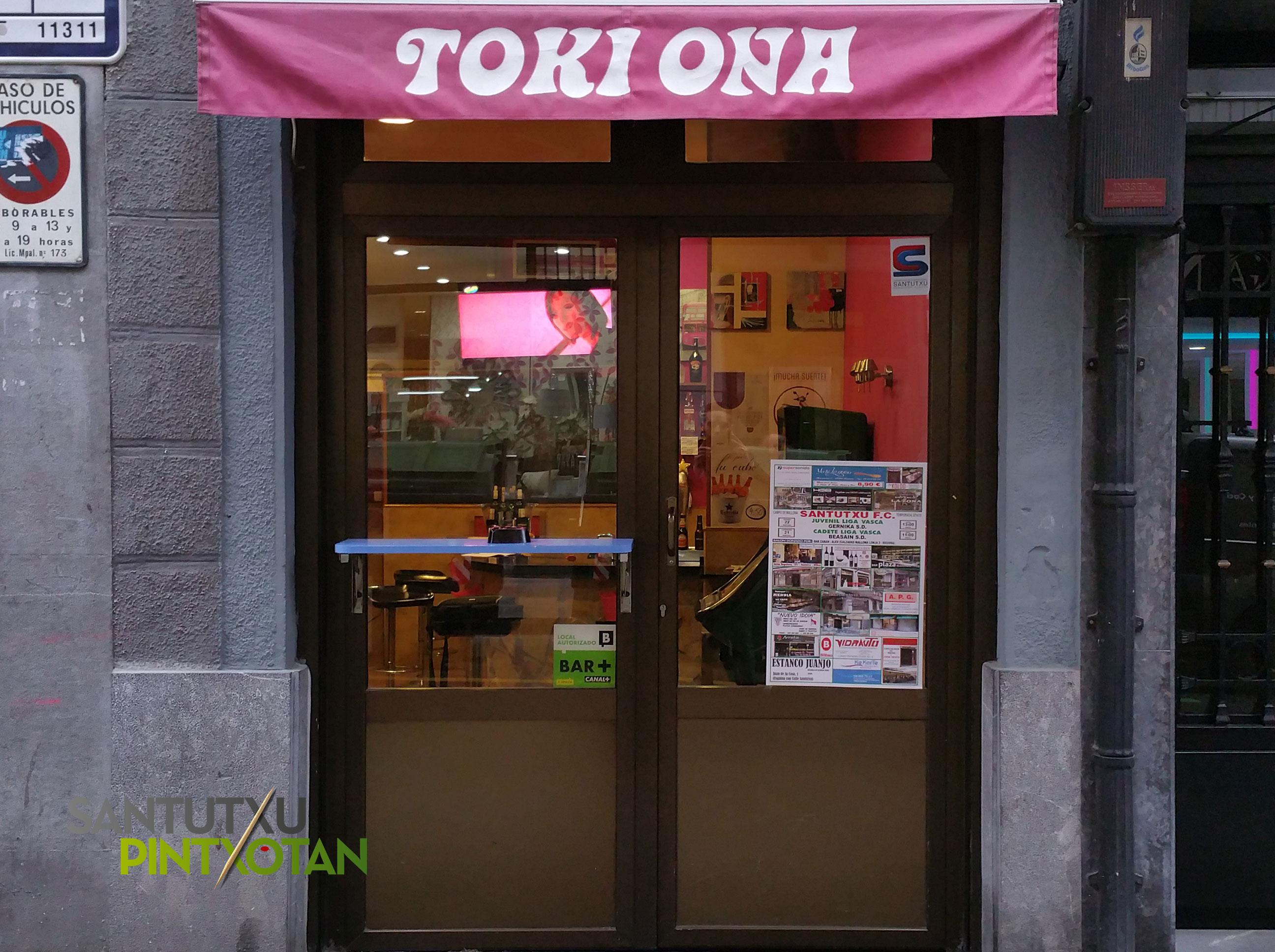 tokiona01